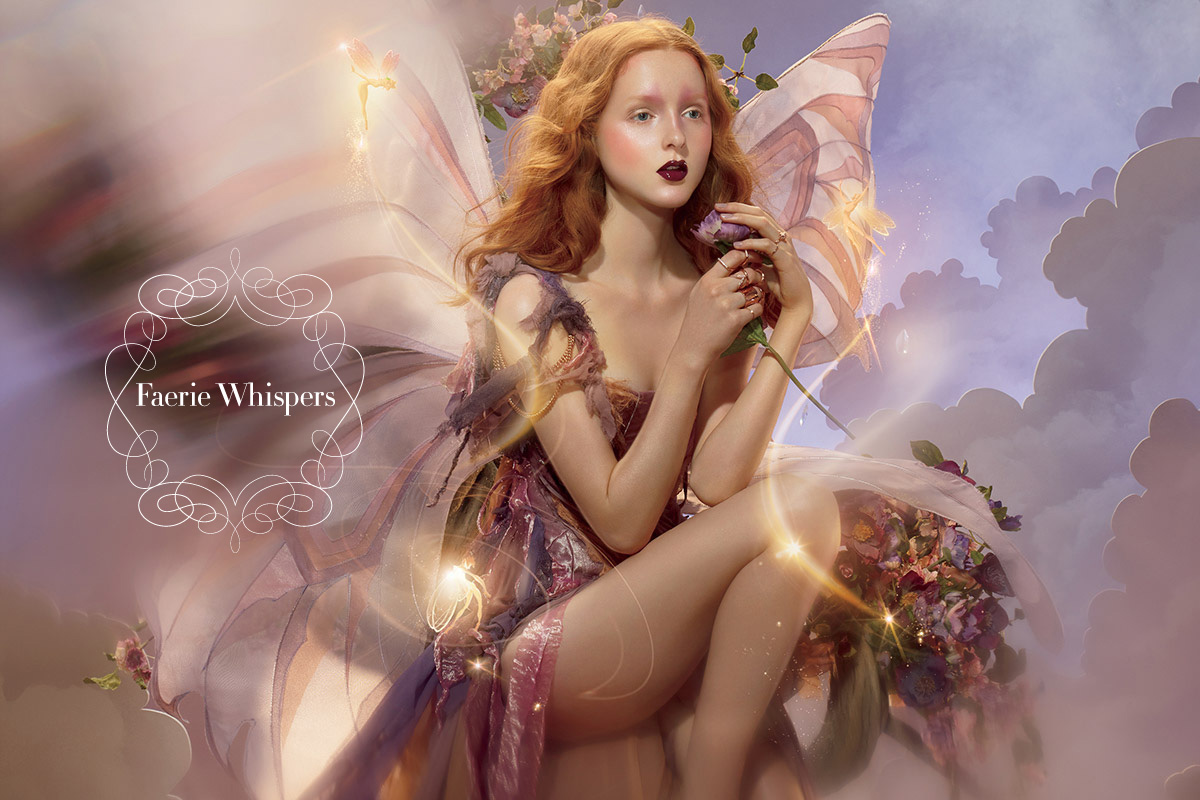 faeriewhispers
